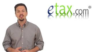 Taxation of Alimony