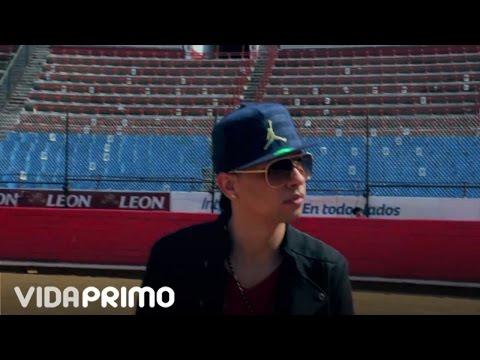 Galante - Es Tiempo Ya [Official Video]