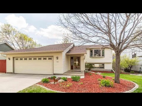 717-n-savannah-dr,-sioux-falls,-sd-presented-by-tim-allex-realty-group.