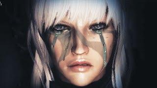 10 Loneliest Game NPCs Who Had It Pretty Rough