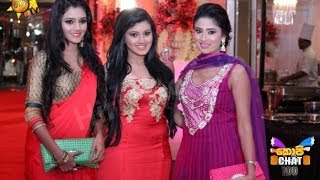 Hiru Copy Chat Party 100 Photos - 01st June 2014