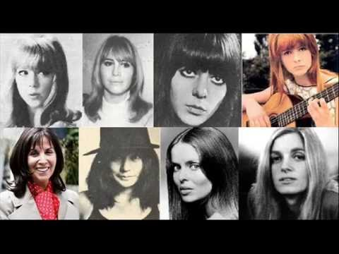 Beatles Girl
