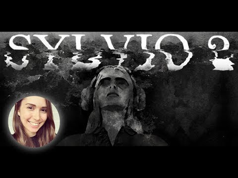 [ Sylvio 2 ] Find the answers in the static (Full playthrough)