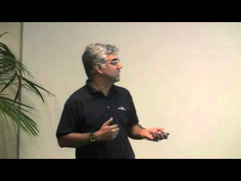 Aneel Bhusri co-founder Workday - YouTube