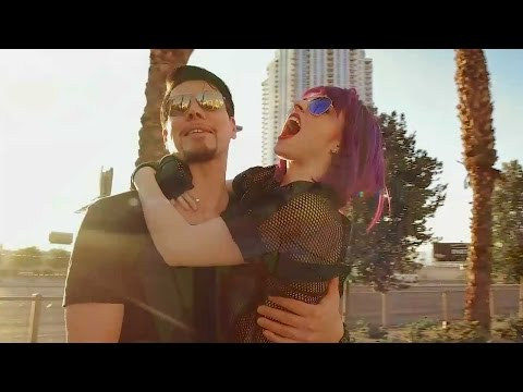 Thomas Gold feat. Bright Lights - Believe (Official Music Video)
