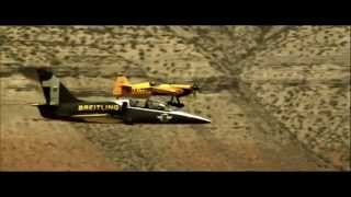 awsome fighter jets planes helicopters incredible video f5 tiger eject