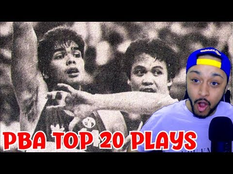 BOBBY PARKS TOOK OFF !!! PBA 1996 TOP 20 PLAYS REACTION