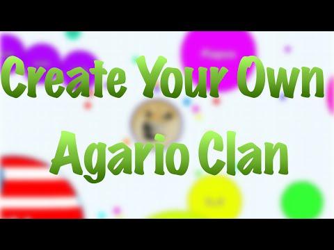 agariocscom - Agariocscom Agario Play - Fun mods - New