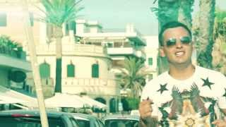 Repeat youtube video ALESSIO feat. ASU -  ESTI SI BUNA SI REA CLIP ORIGINAL HIT 2013