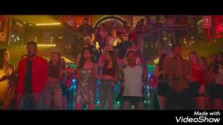 yere-yere-paisa-2-ashwini-yena-song-new-status