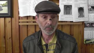 В Братске мужчина задержал хулигана с ножом, нападавшего на продавцов в салонах связи