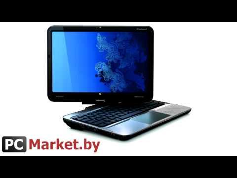 Ноутбуки в Витебске, ноутбуки в кредит, продажа техники в кредит в Витебске