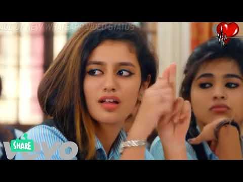 Pyaar Tune Kya Kiya full HD Song Editor By Afroz raza