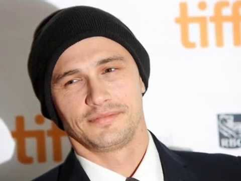 James Franco Film Actor, Actor, Television Actor Biography Yale University