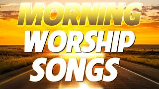 Best Popular Worship Songs 2021 - Best Christian Gospel All Time - Latest Christian Gospel