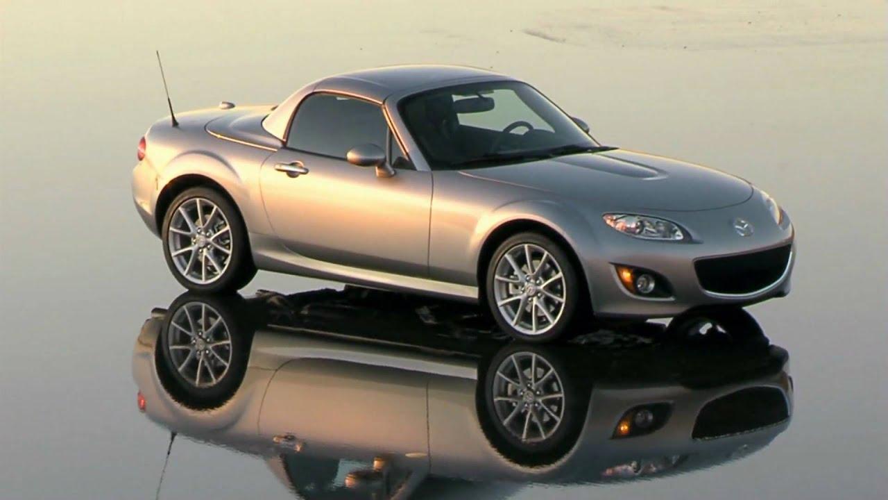 2009 Mazda MX 5 Miata | TestDriveNow
