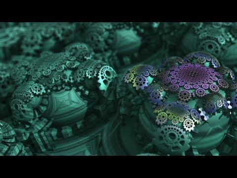 Нанотехнологии и нано3.14здёж.