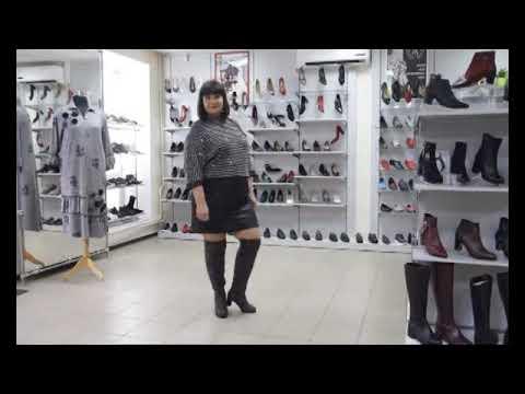5 дн. Назад. Магазин модельной женской обуви на полные и проблемные ножки!. Размеры 35-44!