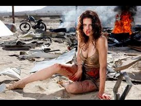 Bitch Slap (2009) with Julia Voth, Erin Cummings, America Olivo Movie