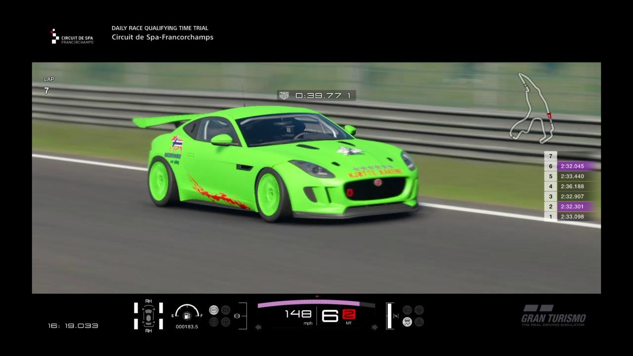 Gran Turismo™SPORT 20191210180822