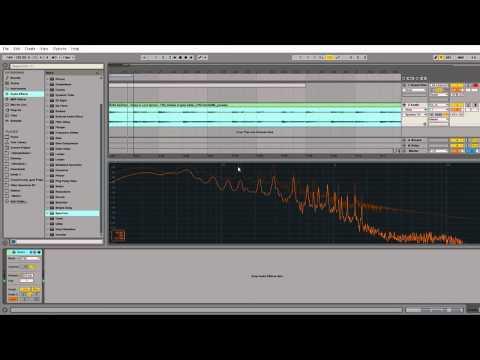 Как подобрать аккорды к песне не зная музыкальной теории и не обладая развитым слухом