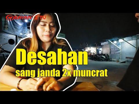 Special Dewasa... Desahan Sang Janda Sampai 2x Muncrat.