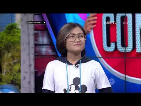 Stand Up Comedy Aci Resti (2/4)