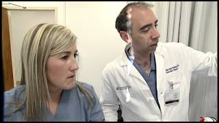 Deep Vein Thrombosis (DVT) - Dr.