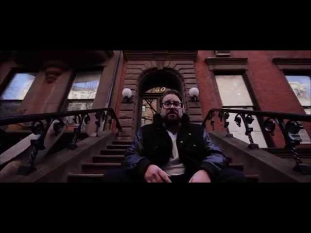 Fortunato - Don't Drink The Kool Aid (feat. Sean Price)