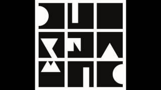 Betoko Vs Trentemøller - Les Djinns Raining Again (NrkProjects Edit)