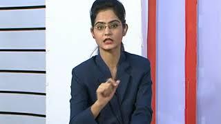 Dr  Anil Bihari Agra Homeopathic Dr  Anil Homeopathic Clinic Sikandra 13 Dec 2017