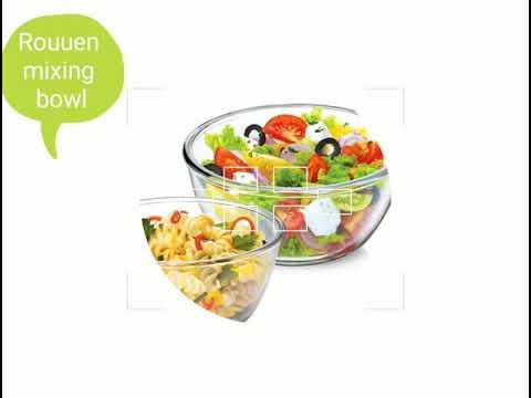 rouuen-borosilicate-glass-microwave-safe-mixing-bowl-set---500.ml-1000-ml-1500-ml-(cost-570)
