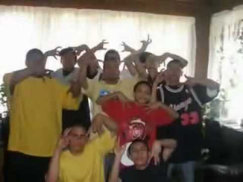 chicago satan disciples gang The folk nation (also known as folk) is an alliance of street gangs, based in the chicago area, which has since spread throughout the united states, specifically in the midwest and the south they are rivals to the people nation within the folk nation alliance there are many gangs which all have.