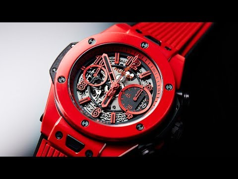 the-incredible-hublot-big-bang-unico-red-magic