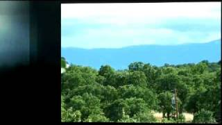 Tehama, Shasta County Land, Redding Land, Real Estate, Property & Redding CA Land For Sale, MLS