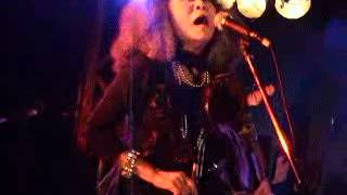 SHINJUKU LOFT 35TH ANNIVERSARY 「ガガーリン80年代ライブ音源初CD化記...