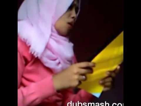 fuck it all ! - Dubsmash Indonesia