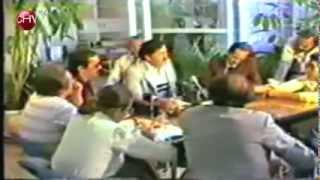 Pablo Escobar Tour - Entrevista Popeye - Historia Pablo Escobar