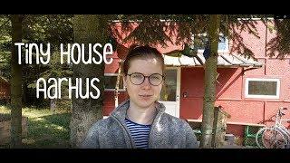Tiny House I Aarhus