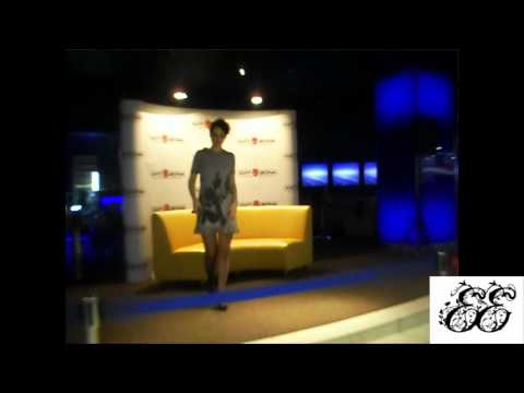 Елена Есенина )из YouTube · С высокой четкостью · Длительность: 6 мин5 с  · Просмотров: 774 · отправлено: 3-6-2011 · кем отправлено: Наталия Макушкина
