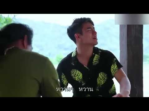 Download film comedy hot!!! thailand
