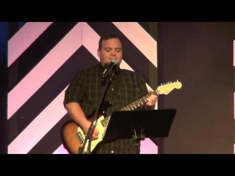 Summer Nights Pastor Danny Reed