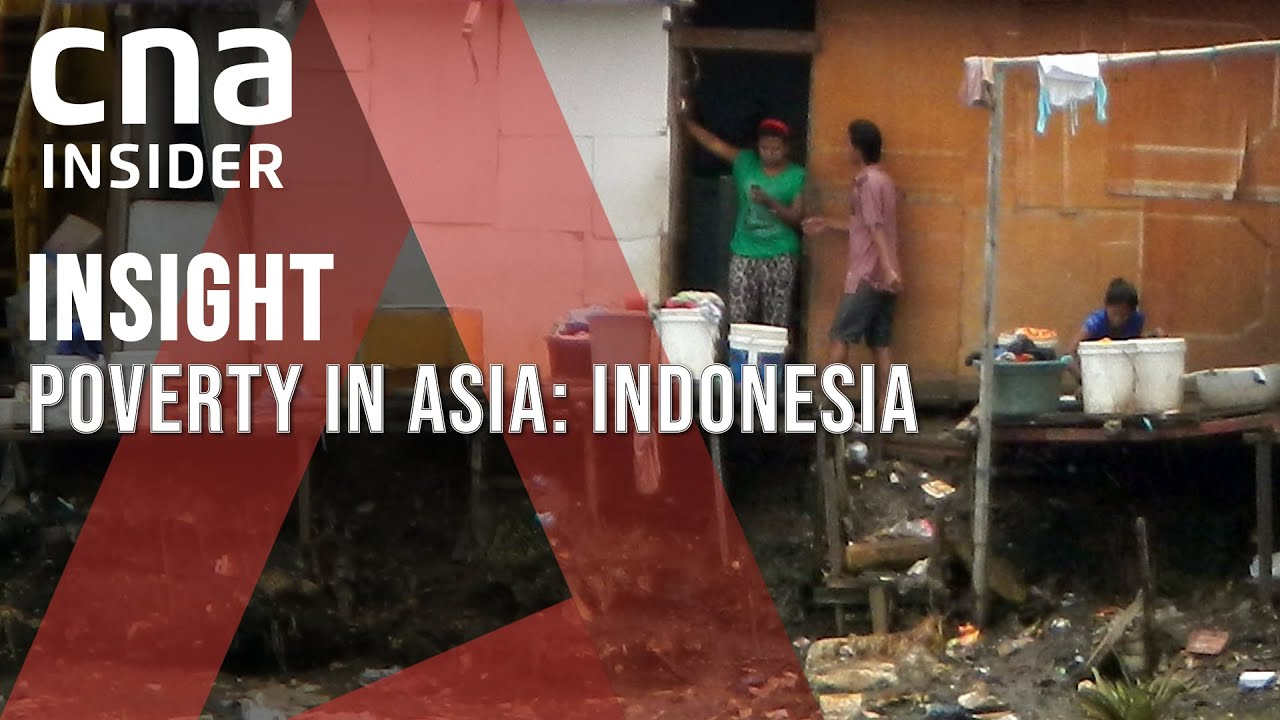 This is Asia's top-performing economy in the Covid pandemic  it's ...