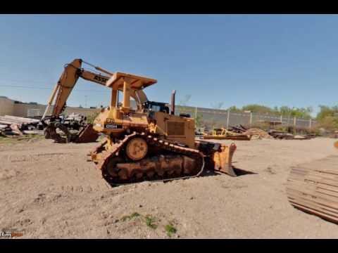 associated-building-wreckers-|-springfield,-ma-|-demolition-contractors