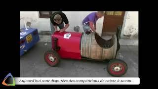 Course caisses à savon à Rouvray (21)