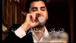 Allah kabir.mp4