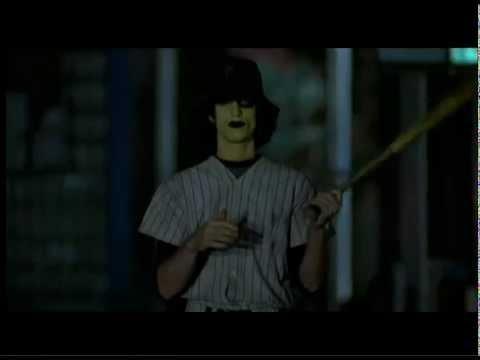 Loverboy - Turn Me Loose (The Warriors Mashup)