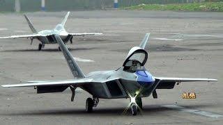 RC Turbine  Jet(1)  F-16. F-86. L-39. F-22.