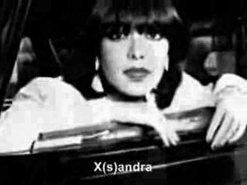 Sandra Reemer - Kopi Susu