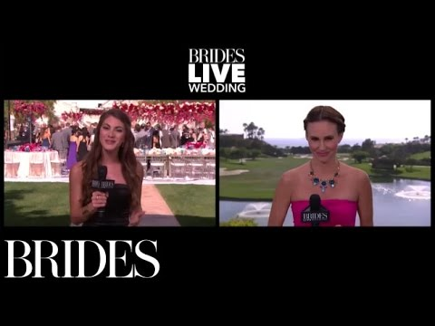 Brides Live Wedding Episode 6: The Million Dollar Wedding